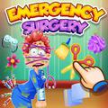 Hitna kirurgija