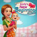 Emilyin novi početak