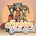 Fashion Yo !!
