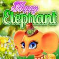 Sretni slon