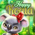 Sretna Koala