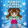 Kawaii Chibi Stvoritelj