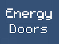 Energetska vrata