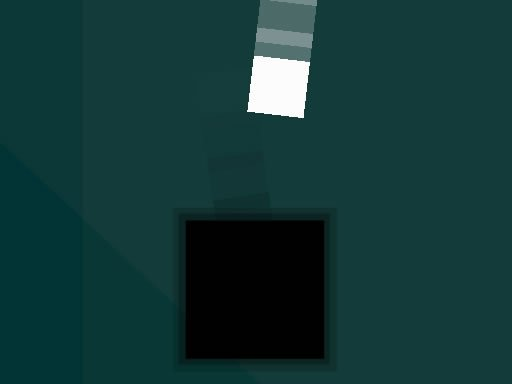 Kutija s 2 boje