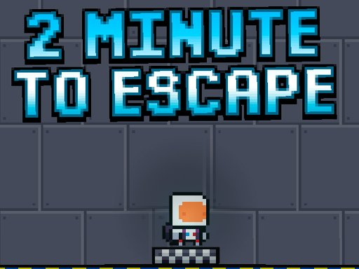 2 minute za bijeg
