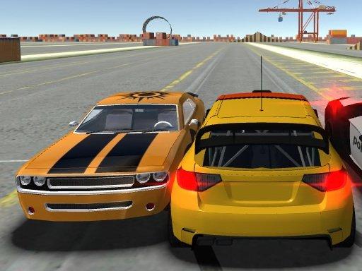 3D automobili