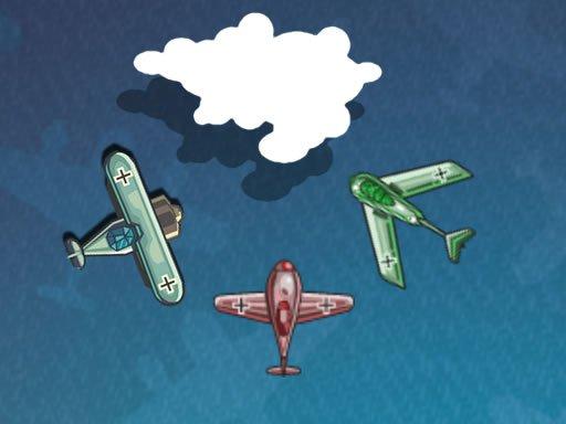 Zračni rat 1942. 43