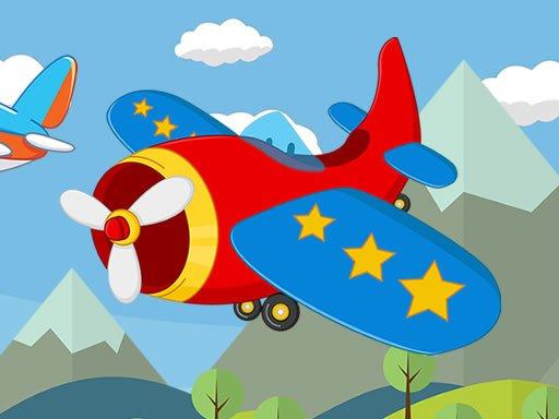 Sjećanje aviona
