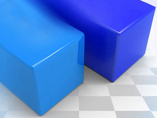 Blokovi Vs Blokovi