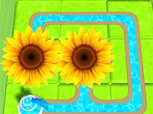 Cvjetni raj
