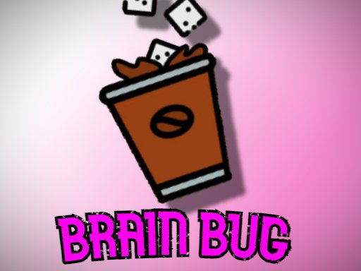 Mozak Bug