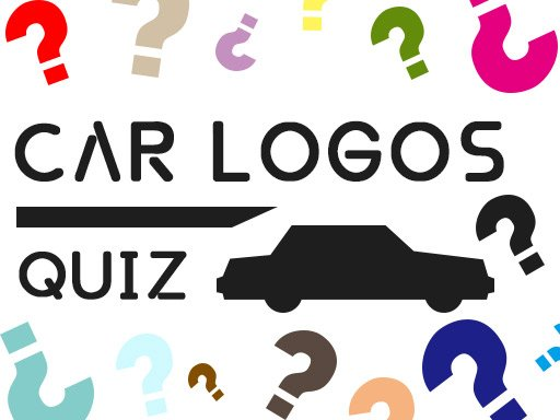 Kviz za logotipe automobila