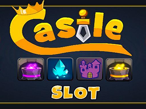 Dvorac Slot