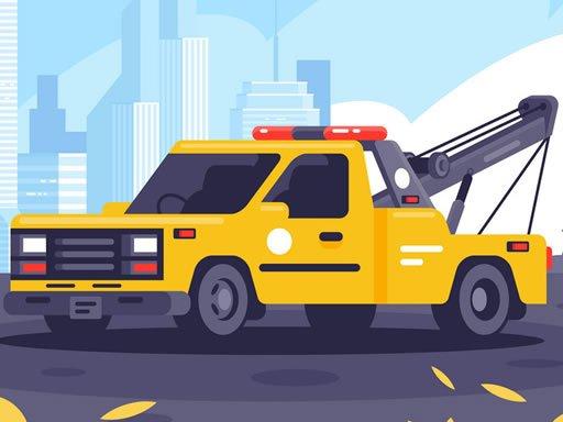 Ubodna pila za gradska vozila