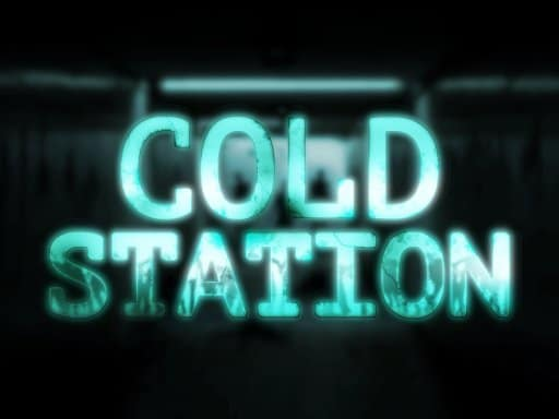 Hladna stanica