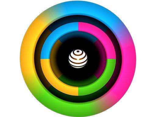 Eksplozija u boji