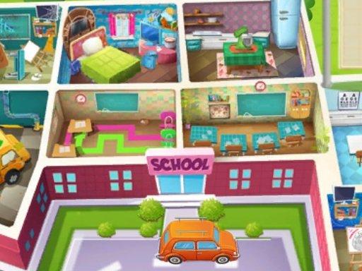 Dan u školi