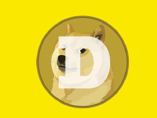 Dogecoin bijeg