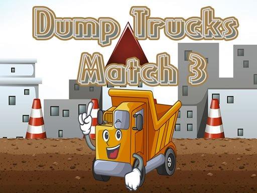 Kiperi kamioni utakmica 3
