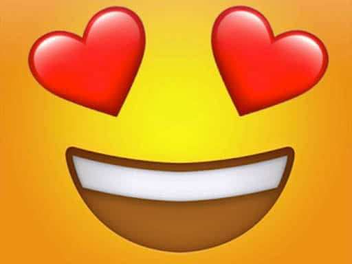 Emoji slagalica 3