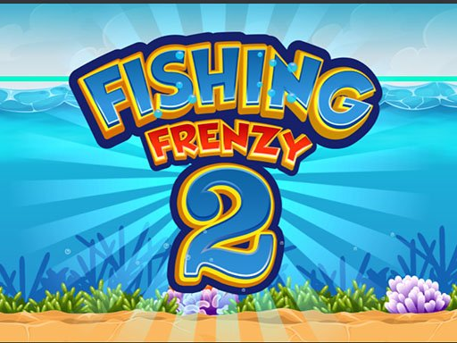 Fishing Frenzy 2 Ribolov riječima