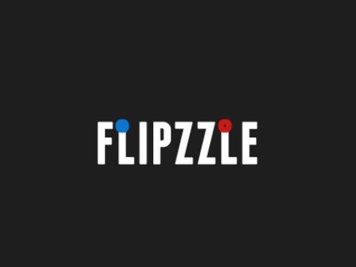FLIPZZLE (TAČKA ZAGONETKA)