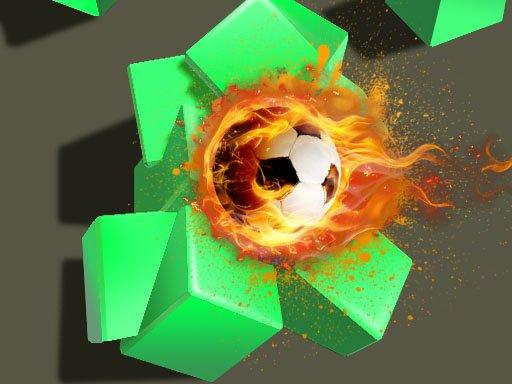 Nogometni magnet 2021