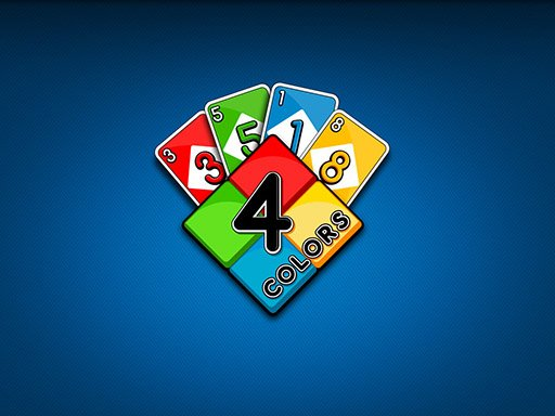 Četiri boje
