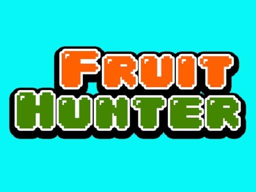 Lovac na voće