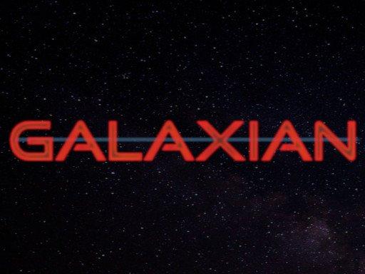 Galaksijanski