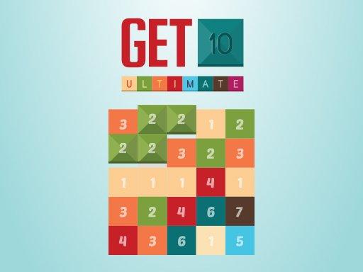 Nabavite 10 Ultimate
