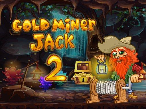 Jack rudara zlata 2