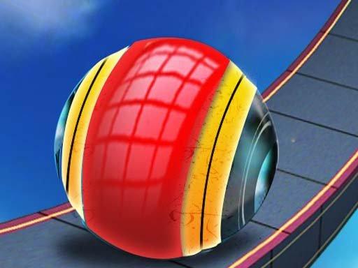 Igra gravitacijske lopte