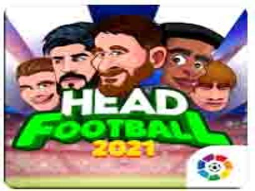 Glavni nogomet LaLiga 2021 Jeux de Football