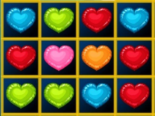 Srca blokiraju kolaps