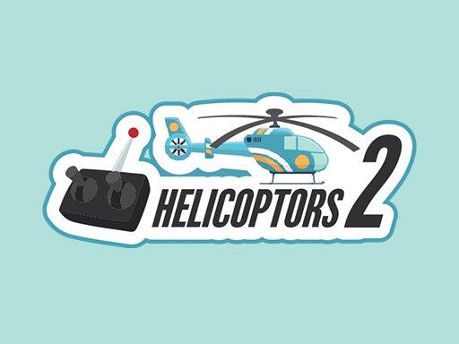 Helikopteri 2