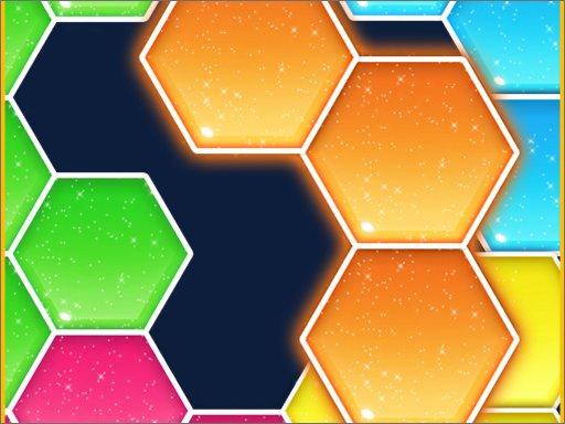 Hexa zagonetka Legenda