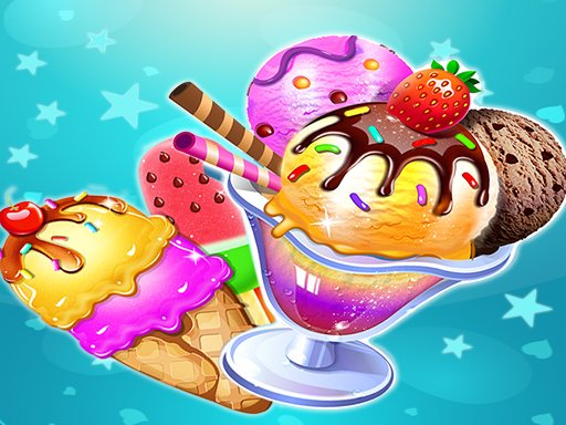Aparat za sladoled 5