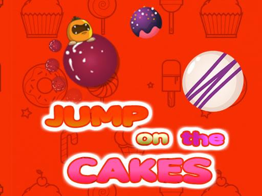 Skoči na torte
