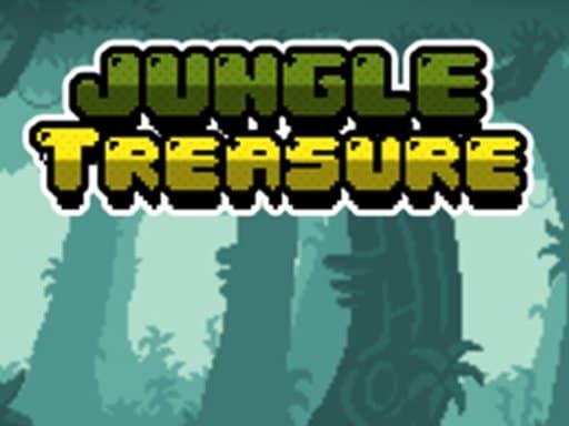 Blago džungle