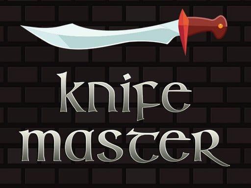 Majstor noža