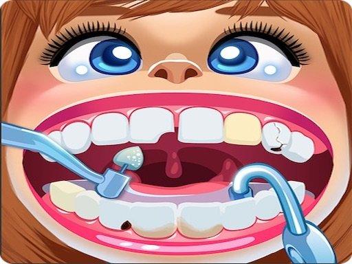 Idemo zubaru