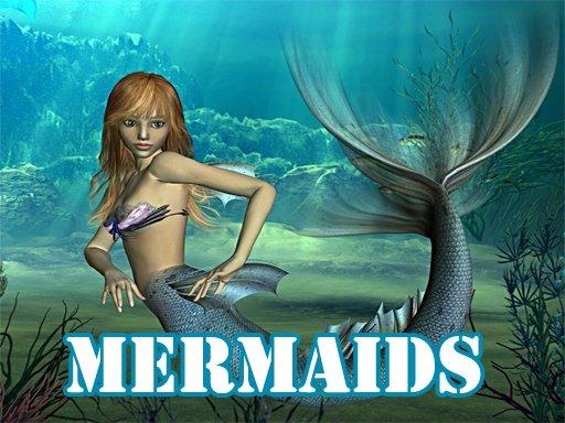 Klizanje sirena
