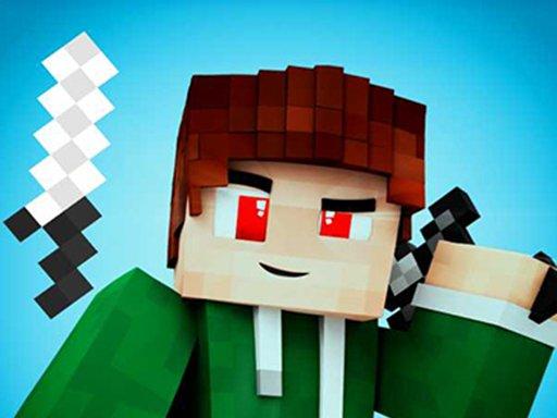 Minecraft pet razlika