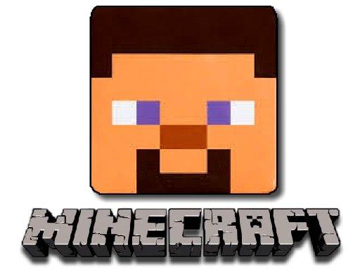 Minecraft opstanak