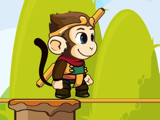 Majmunski most
