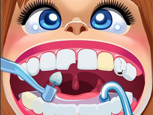 Moj doktor zuba za zube