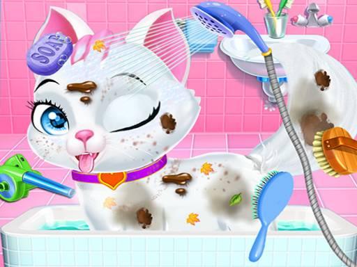 Ljubimci veterinarske njege Hrana za životinje – Animal Doctor Fun