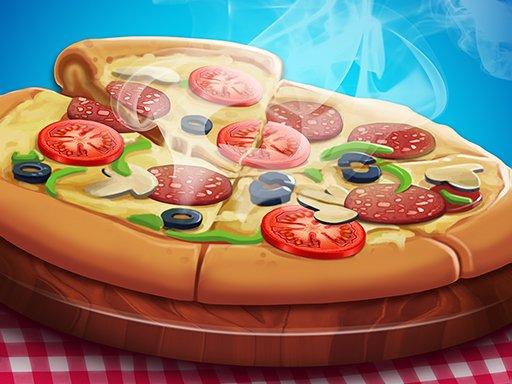 Aparat za pizzu