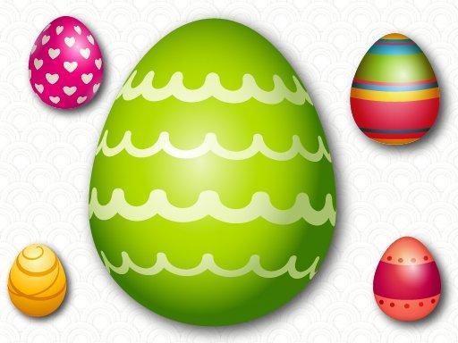 Pop jaja
